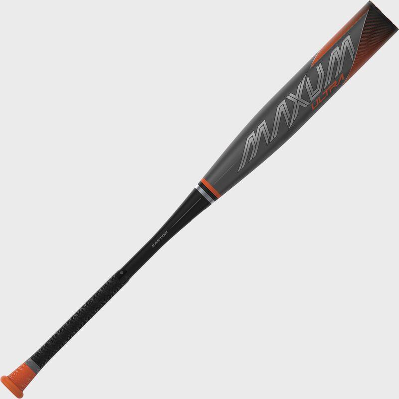 2021 Easton Maxum Ultra BBCOR Baseball Bat   -3