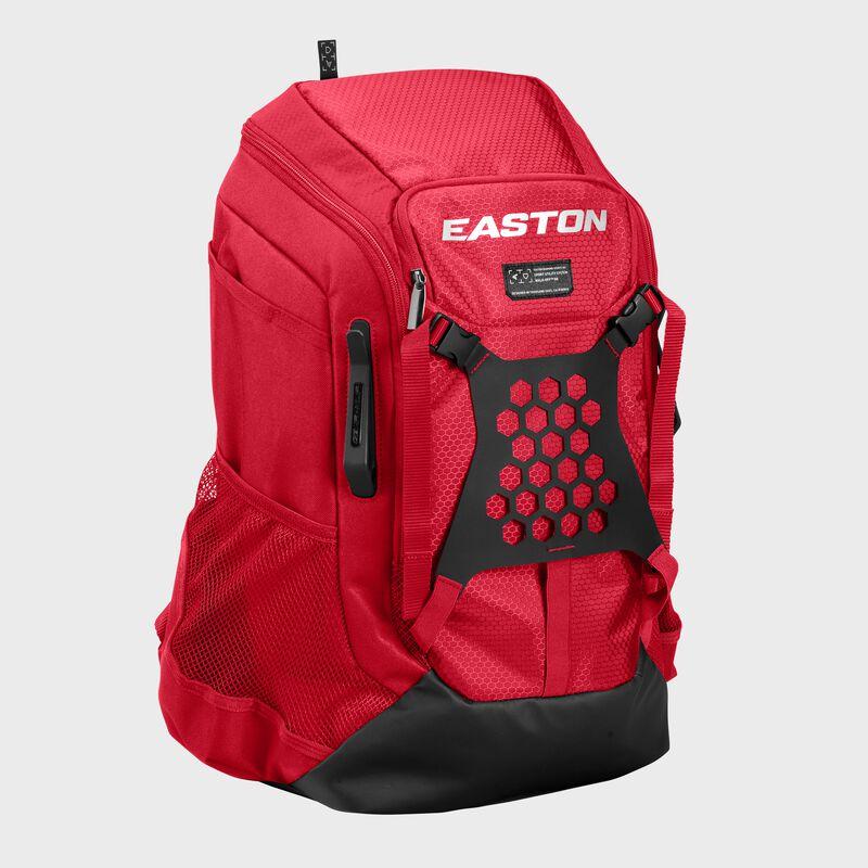 Walk-Off NX Backpack