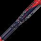 2022 Easton Hype USSSA Baseball Bat | -10, -8 image number null