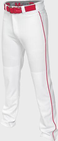 Adult Mako 2 Piped Pant