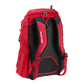 Walk-Off NX Backpack image number null