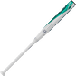 2022 Easton Fire Fly Fastpitch Bat | -12 image number null