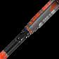 2022 Easton Maxum Ultra USSSA Baseball Bat   -10 image number null