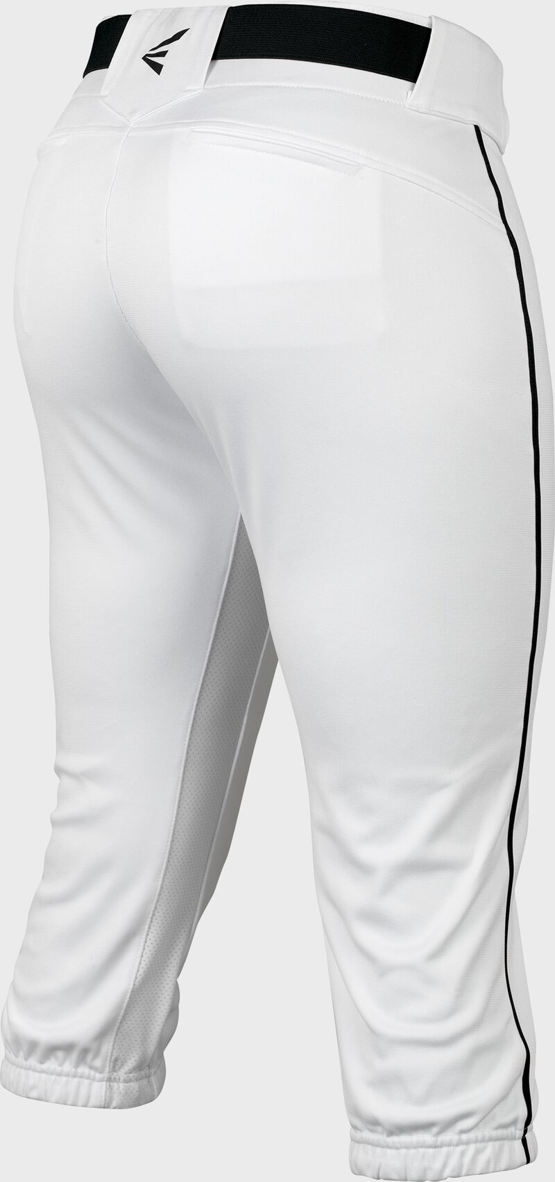 Adult Prowess Softball Piped Pant