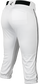 Adult Prowess Softball Piped Pant image number null