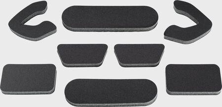 Universal Padding Fit Kit