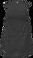 Women's Pro+ Sleeveless Tee image number null