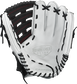 2022 Tournament Elite Slowpitch 14-Inch Softball Glove image number null