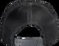 Traveler Snapback Hat image number null
