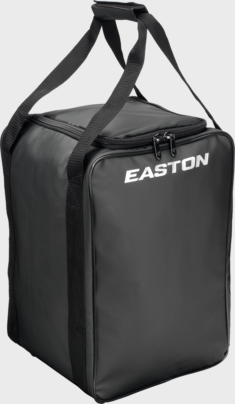 Mega Ball Bag