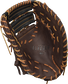 2022 Flagship 12.75-Inch First Base Mitt image number null