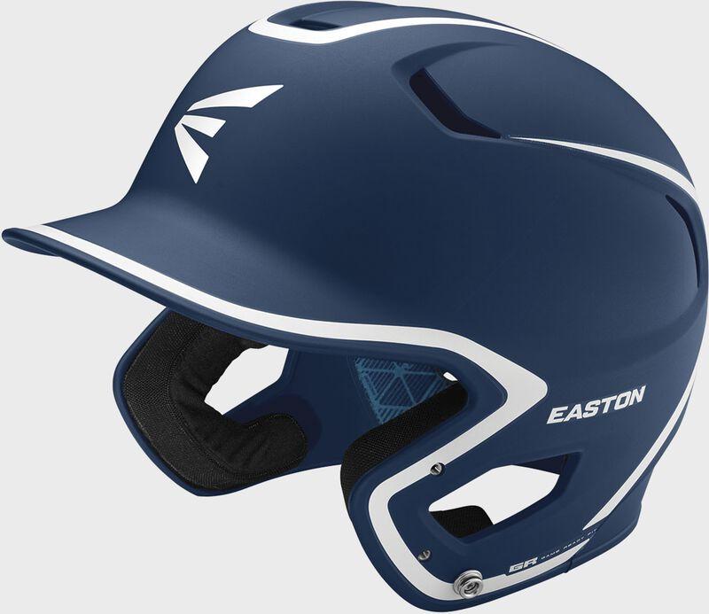 Z5 2.0 Helmet Matte Two-Tone NYWH SR