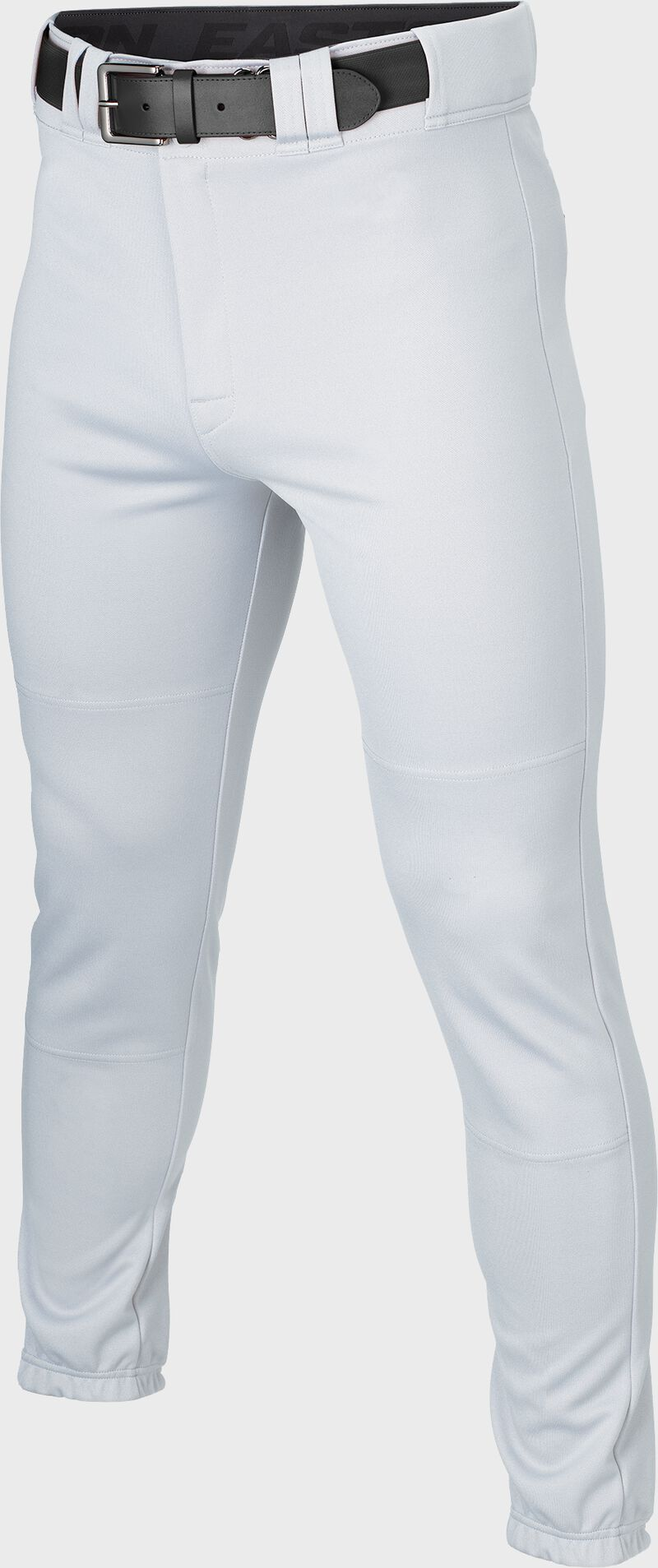 Rival+ Pro Taper Pant Youth WHITE XL