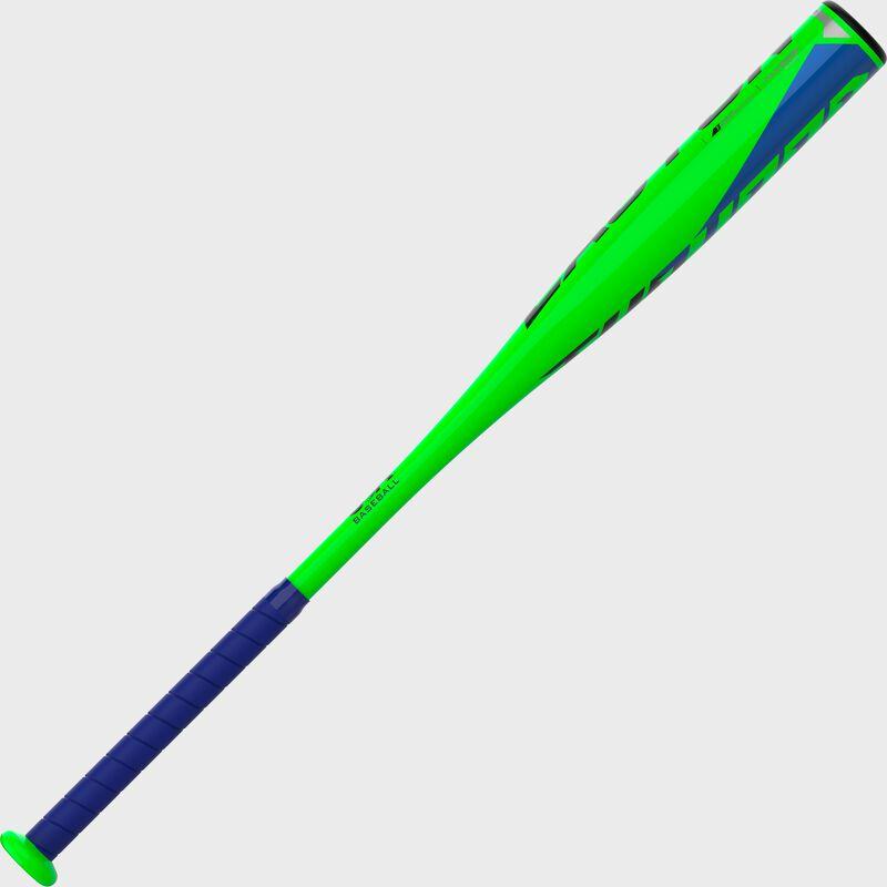 Easton 2022 Typhoon USA Baseball Bat   -12