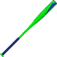 Easton 2022 Typhoon USA Baseball Bat   -12 image number null