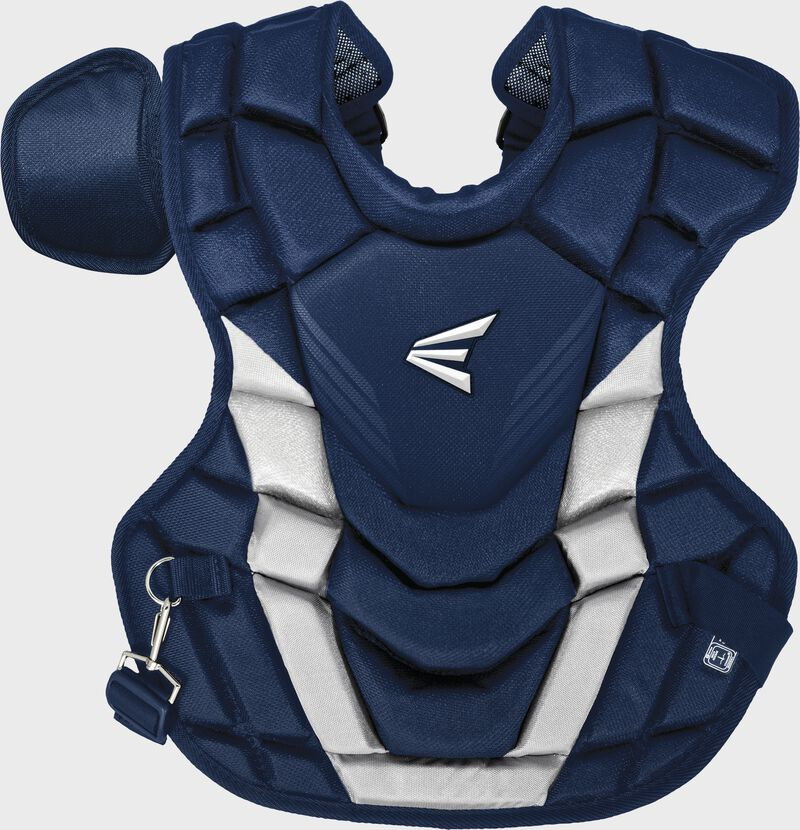 Gametime Chest Protector Adult NY/SL