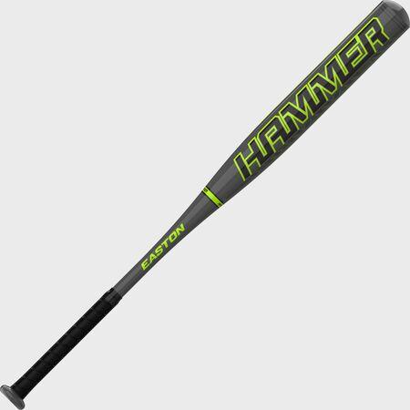 Easton 2021 Hammer USA/USSSA Slowpitch Bat
