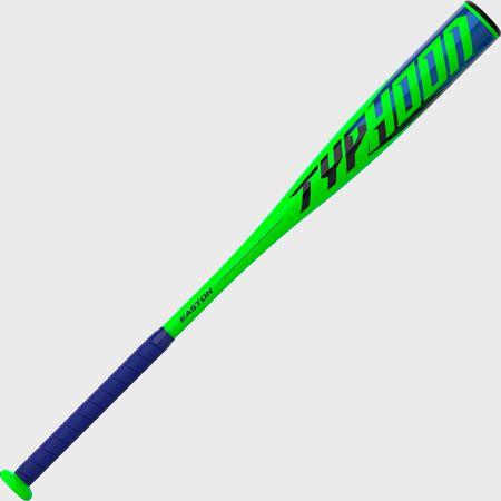 Easton 2022 Typhoon USA Baseball Bat | -12