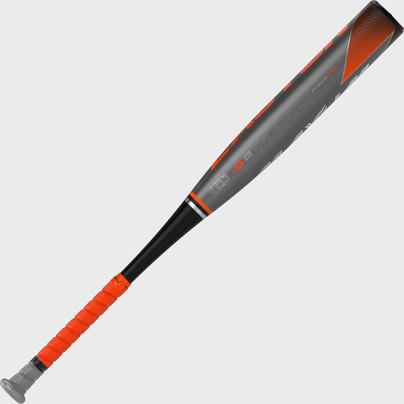 Easton 2022 Maxum Ultra USSSA Baseball Bat | -5