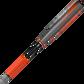 Easton 2022 Maxum Ultra USSSA Baseball Bat | -5 image number null