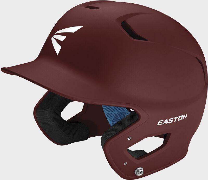 Z5 2.0 Helmet Matte MN XL