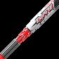 Easton 2022 Dennis Rulli Senior Softball Slowpitch Bat image number null