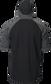 Adult Short Sleeve Performance Hoodie image number null