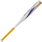 2022 Easton Amethyst Fastpitch Bat | -11 image number null
