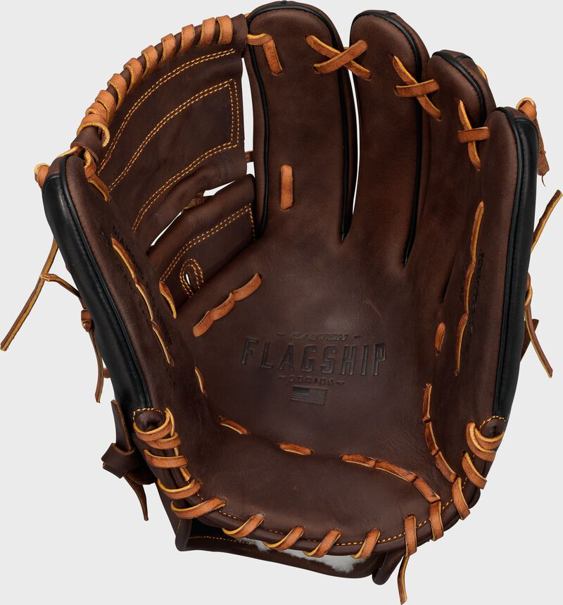 2022 Flagship 12-Inch Pitcher's Glove