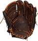 2022 Flagship 12-Inch Pitcher's Glove image number null