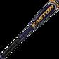 Easton 2022 Alpha ALX USSSA Baseball Bat | -10 image number null
