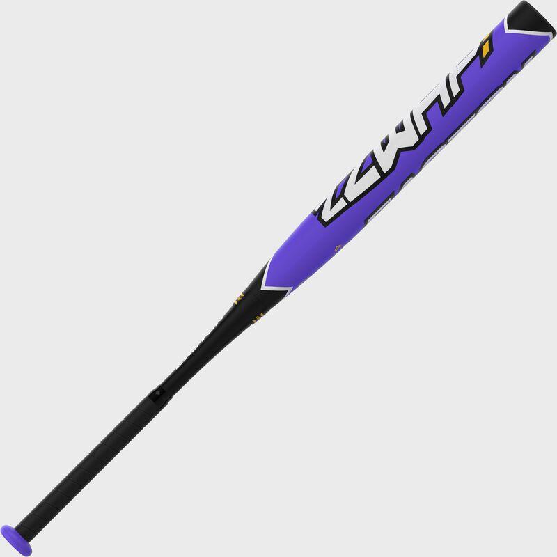 Easton 2022 ZZWAP USA Slowpitch Bat