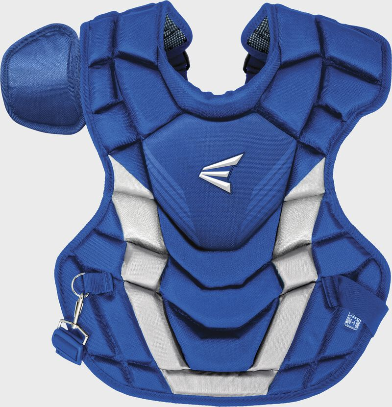 Gametime Chest Protector Adult RY/SL
