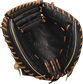 2022 Professional Collection Kip 34-Inch Catcher's Glove image number null