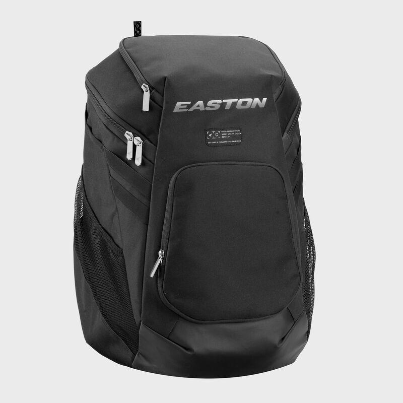 Reflex Backpack | BK