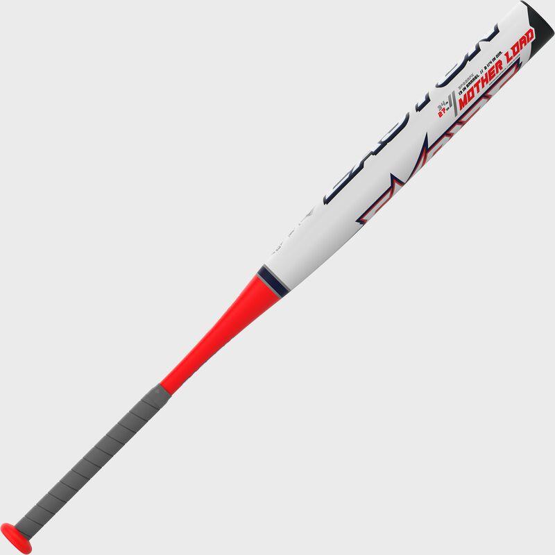 Easton 2022 Dennis Rulli Senior Softball Slowpitch Bat