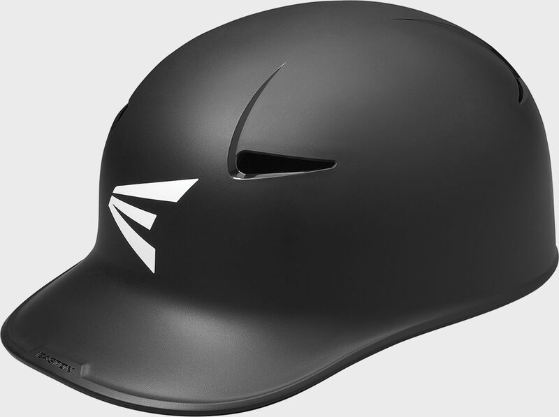 Pro X Skull Cap BK L/XL