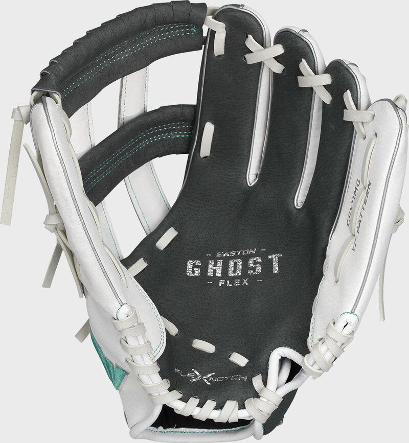 2021 Ghost Flex Youth 11-Inch Fastpitch Youth Glove
