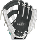 2021 Ghost Flex Youth 11-Inch Fastpitch Youth Glove image number null