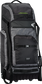 Tank Pro Wheeled Bag image number null