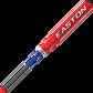 Easton 2022 Ron Salcedo Senior Softball Slowpitch Bat image number null