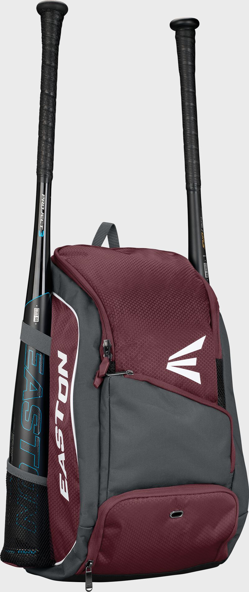 Game Ready Backpack | MN