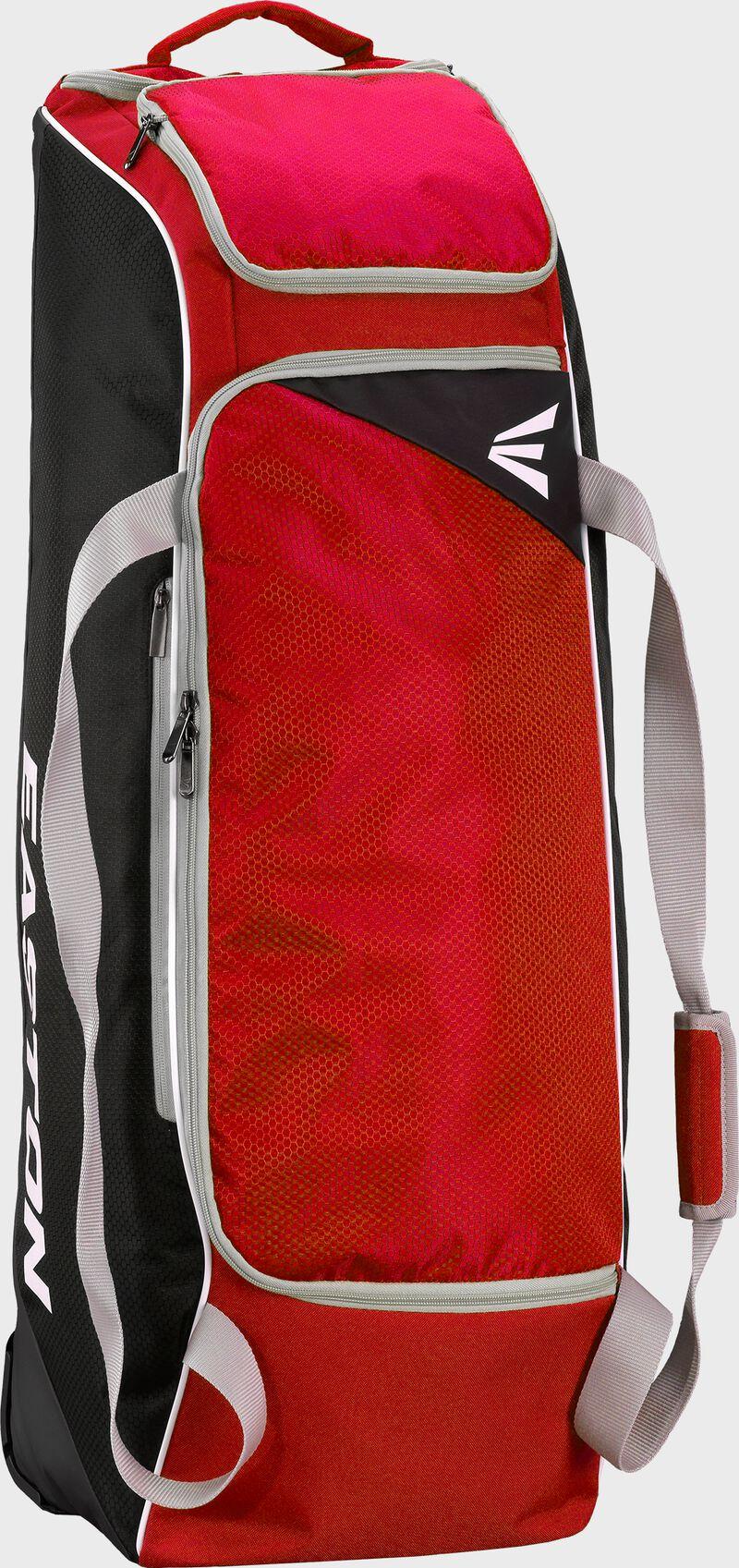 Octane Wheeled Bag | RD
