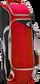 Octane Wheeled Bag | RD image number null
