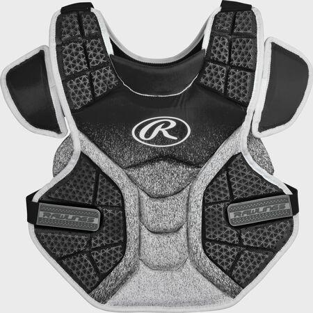 Velo Softball Chest Protector | Adult & Intermediate