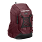 Walk-Off NX Backpack | MN image number null