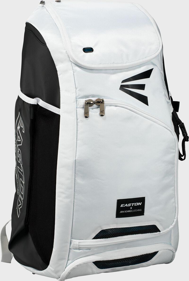 Jen Schro Catcher's Backpack