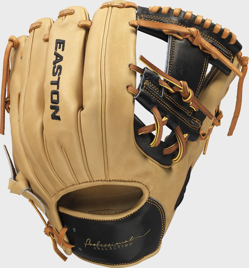 2022 Professional Collection Kip 11.5-Inch Infield Glove