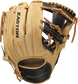 2022 Professional Collection Kip 11.5-Inch Infield Glove image number null