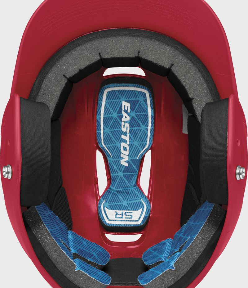Z5 2.0 Matte Solid